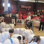 Chile Toredo November 2011 3