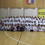 Croatia_Web_1