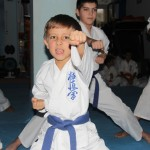 Azer_Dec2011_1