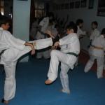 Azer_Dec2011_11