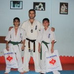 Azer_Dec2011_12