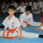 Azer_Dec2011_3