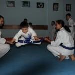 Azer_Dec2011_6