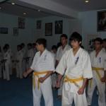 Azer_Dec2011_7