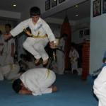 Azer_Dec2011_9