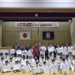 Gunma 2011 16