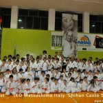 Italy Nicoletti December 2011 1