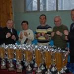 Russia Sergey Demekhin December 2011 10