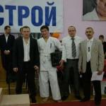 Russia Tkacenko November 2011 10