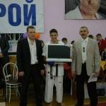 Russia Tkacenko November 2011 9