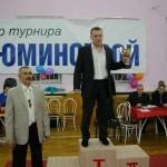 Russia Tkachenko November 2011 11