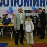 Russia Tkachenko November 2011 6