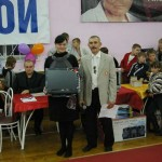 Russia Tkachenko November 2011 7