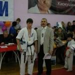 Russia Tkachenko November 2011 8