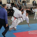 South Lebanon Champ Nov 10