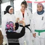 South Lebanon Champ Nov 11