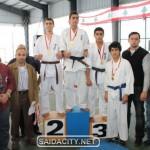 South Lebanon Champ Nov 12jpg