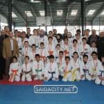 South Lebanon Champ Nov 13