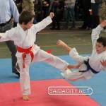 South Lebanon Champ Nov 3