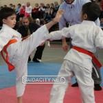 South Lebanon Champ Nov 4