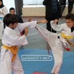 South Lebanon Champ Nov 5