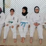 South Lebanon Champ Nov 6