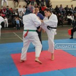 South Lebanon Champ Nov 8