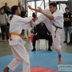 South Lebanon Champ Nov 9