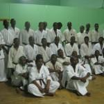 Swazirand Vidakaji December 2011 7