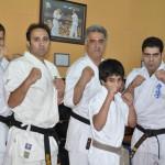 UAE Dianati December 2011 10
