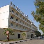 UAE Dianati December 2011 5