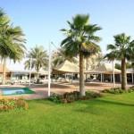 UAE Dianati December 2011 6