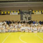 Ukraine Levitin December 2011 14