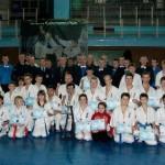 Ukraine Levitin December 2011 15