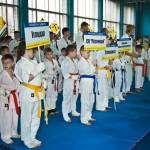 Ukraine Levitin December 2011 7