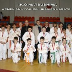 Armenia Karen May 2012 8