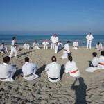 Italy NIcoletti June 2012 5