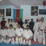 Azerbaijan Vidadi December 2012 1
