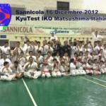 Italy Nicoletti December 2012 7