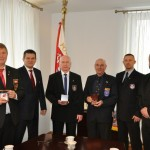 Poland Robert December 2012 1