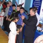 Russia Udodov DEcember 2012 13