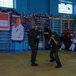 Russia Udodov December 2012 10