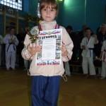Russia Udodov December 2012 14