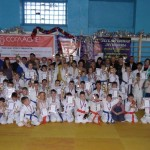 Russia Udodov December 2012 15