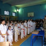 Russia Udodov December 2012 2