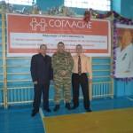 Russia Udodov December 2012 4