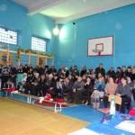 Russia Udodov Decembere 2012 3