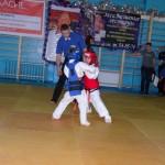 Russia Udodov Dercember 2012 5