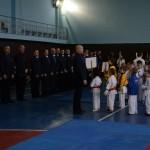 Ukraine Lukianchikov December 2012 1