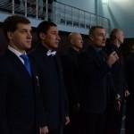 Ukraine Lukianchikov December 2012 3